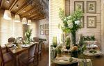Дом в стиле прованс: топ-150 фото стильного дизайна