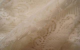 Как переделать старые шторы в новые декоры для интерьера дома