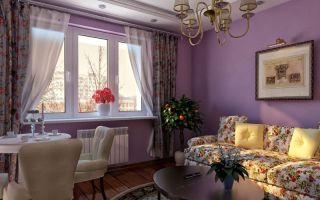 Дизайн квартиры своими руками. как сделать квартиру уютной и комфортной?