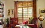 Интерьер деревянной дачи. стили оформления. фото