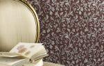 Текстуры обоев: бесшовная, фактурные для стен, объемные и рельефные, классические, фото, серые, 3d, дерево, под покраску, белые, видео