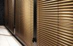 Плесень под обоями: как избавиться и провести отработку стен