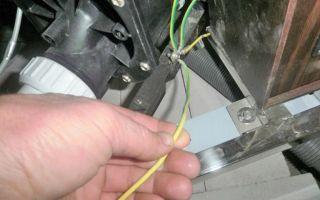 Как согнуть металлопластиковую трубу руками?