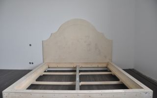 Ремонт сливного бачка унитаза