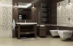 Модные интерьеры гостиной: стилевые решения