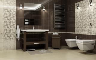 Как выбрать ванную? советы и рекомендации специалистов
