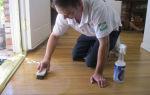Ремонт линолеума: чем отмыть и оттереть скотч, ремонтник и как убрать супер клей, очистить от шпатлевки и помыть