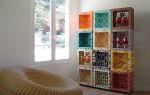Домашний дизайн — это так просто