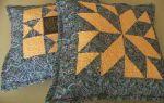 Пэчворк подушки: лоскутная техника, схемы для шитья, фото, стиль пэчворк своими руками, идеи наволочки, декоративные диванные подушки, видео
