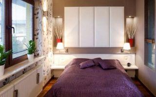 Как создать роскошный интерьер гостиной своими руками?