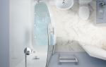 Дизайн ванной комнаты с ванной: идеи и нюансы