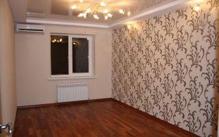 Обои в комнату: на стену, фото, ремонт, красивые в однокомнатной квартире, для дома, расход обоев, таблица, для большой комнаты, видео