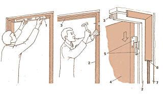 Экран под ванну – стильное и эффективное решение