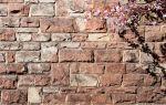 Каменные обои для отделки стен