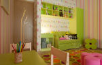 Обои для детской комнаты комбинированные: как скомбинировать в комнате, фото, для мальчиков, для девочки, видео