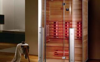 Шторы для спальни с балконной дверью: как выбрать правильный вариант?
