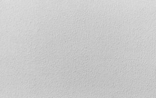 Использование подложки под обои полифом для утепления стен