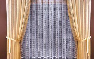 А вы знаете, на что обратить внимание при выборе белорусских штор?
