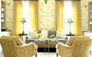 Как выбрать шторы для зала: практические советы и рекомендации