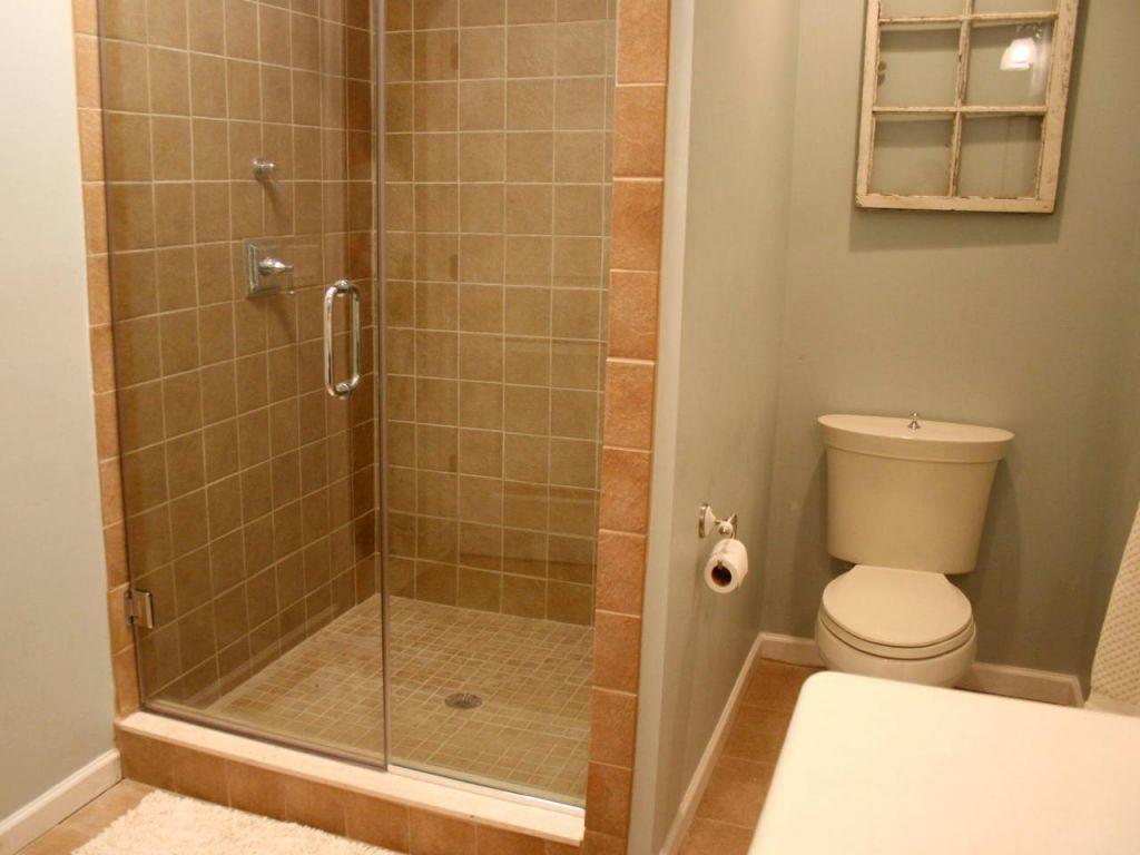 душ своими руками в квартире фото обеспечивает