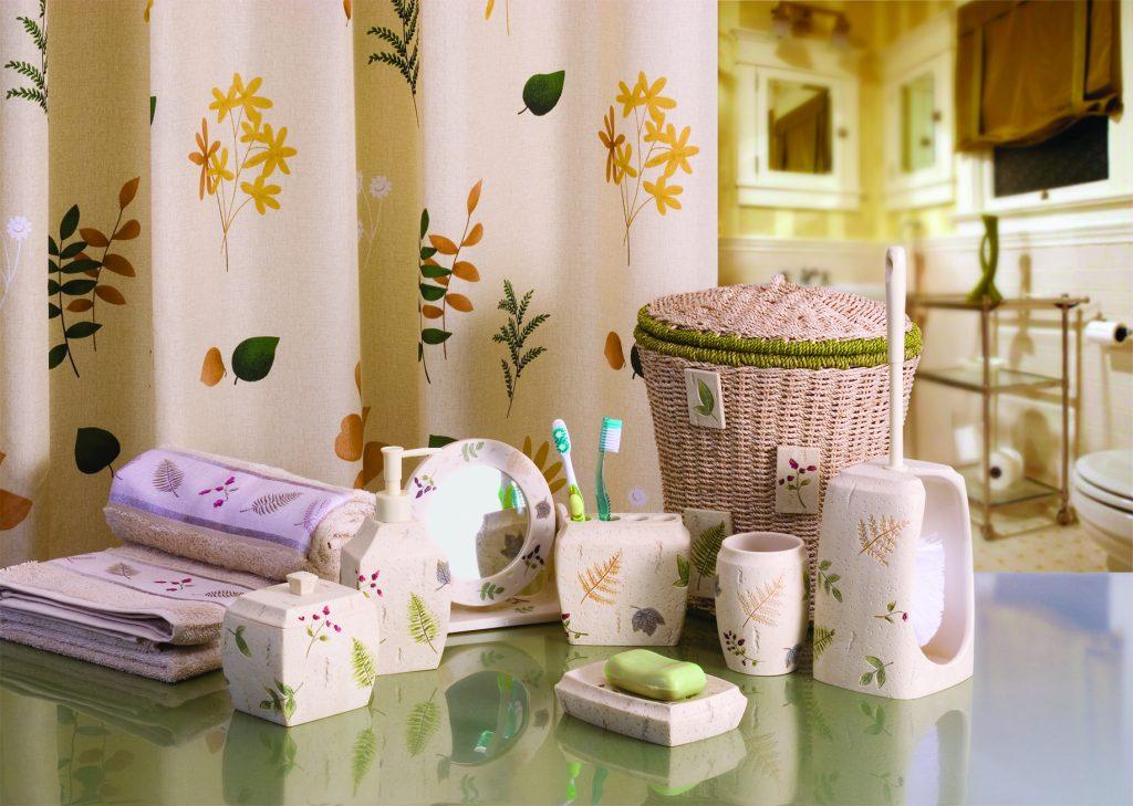 Красивые фото тайланда пхукет массива лиственницы