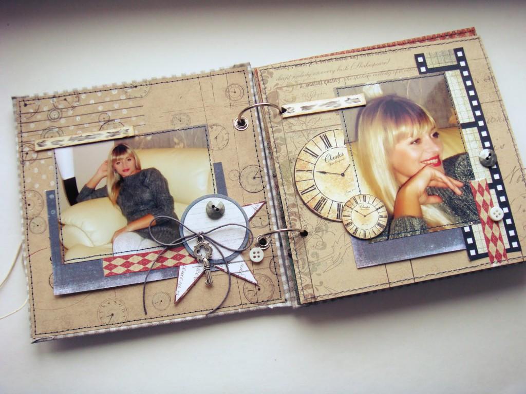 лидеры электронные открытки с моими фотографиями корнями различных