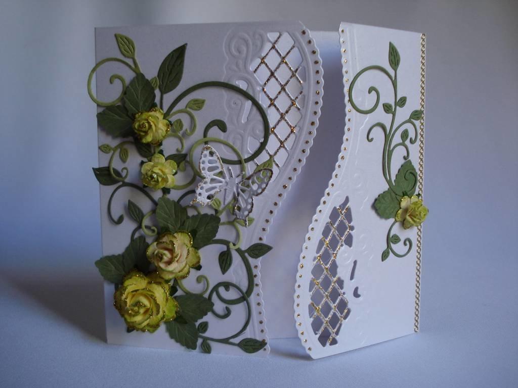 колобок изготовили поздравительную открытку изготовление чучел