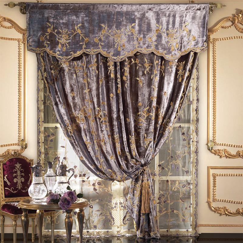 этой тематики красивые элитные шторы фото клиентов цифра